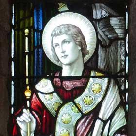 II Timoteo