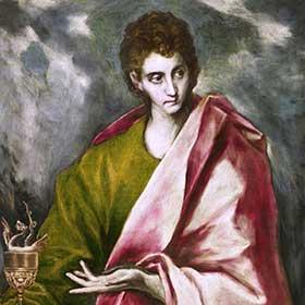 II Juan